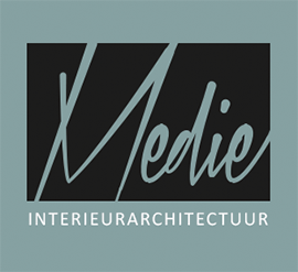 Medie Janssen Interieur Architect